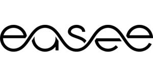 easee-logo1